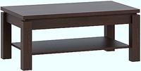 Столы и стулья Стол журнальный за 7030.0 руб