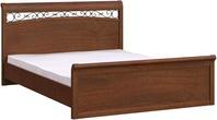 Мебель для спальни Кровать за 57820.0 руб