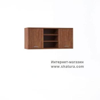 Полки и стеллажи Sorrento за 6 900 руб