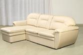 Мягкая мебель Угловой диван RIGA за 43280.0 руб