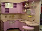 Мебель для кухни Кухня на заказ за 25000.0 руб