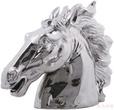 Голова лошади декоративная Silver за 10200.0 руб