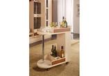 Обеденные столы Стол сервировочный за 6200.0 руб