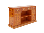 Офисная мебель Греденция за 62866.0 руб