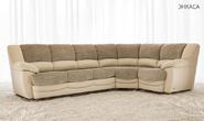 Мягкая мебель Энкаса за 75000.0 руб