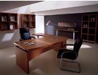 Офисная мебель Lexus за 379997.0 руб