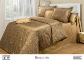 Постельное белье Emporio за 6 600 руб