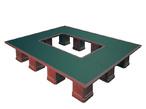 Офисная мебель Стол для переговоров за 364188.0 руб