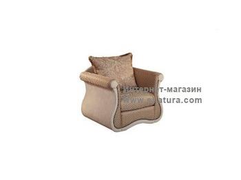 Кресла Дарем за 24 590 руб