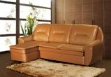Мягкая мебель Диван угловой«Николь 2» за 64950.0 руб