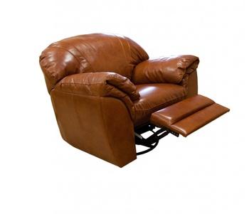 Кресла Кресло-реклайнер«Марсель 2» за 36 470 руб