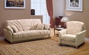 """Мягкая мебель Диван-кровать """"Датская сказка"""" (клик-кляк) за 41579.0 руб"""