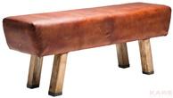 Мягкая мебель Скамья Gym 122 см за 31300.0 руб