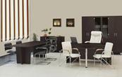 Офисная мебель Лидер-Престиж за 40830.0 руб