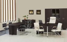 Мебель для руководителей Лидер-Престиж за 40 830 руб