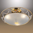 Odeon Light Италия 1424-3 за 4800.0 руб