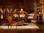 Корпусная мебель Буфет-бар арт.8008 за 45700.0 руб