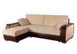 Мягкая мебель Угловой диван Сонет-04 за 42100.0 руб