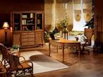 Кабинет/Библиотека Комплект мебели для кабинета за 99300.0 руб