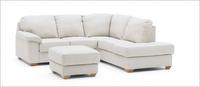 Мягкая мебель Невада за 110000.0 руб