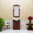 Комплект мебели КЛИО 50 за 16500.0 руб