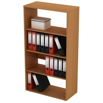Мебель для персонала Стеллаж средний за 3 511 руб