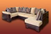 Мягкая мебель Монте Карло за 20000.0 руб