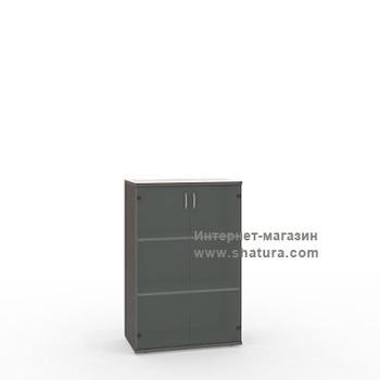 Комоды Стратегия Серая за 5 960 руб