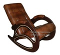 Кресла-качалки Ива-13 за 15590.0 руб