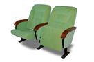Кресло для залов КДЗ-9