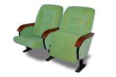 Офисная мебель Кресло для залов КДЗ-9 за 5000.0 руб