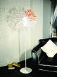 Светильник напольный Baum F1 WH, белый за 16100.0 руб
