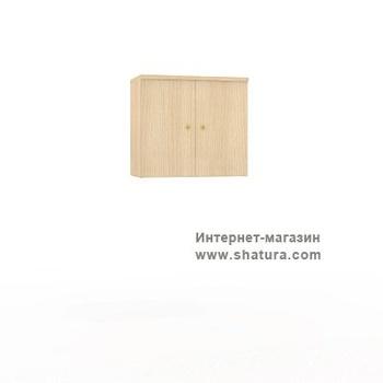 Тумбы Премьера-М, Шатура-М Беж за 4 950 руб