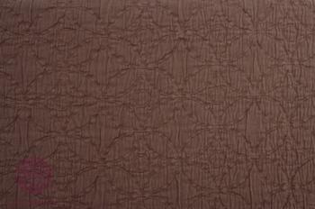 Покрывала Покрывало «Клематис» 220х240 за 7 200 руб