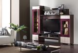 Корпусная мебель Гостинная «Поло1» за 10500.0 руб