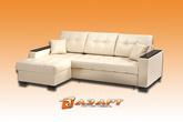 Мягкая мебель Угловой-5 за 20000.0 руб