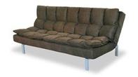 Мягкая мебель Диван Премьер за 45900.0 руб