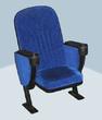 Кресла для кинозалов Комфорт за 5000.0 руб
