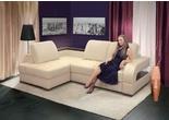 Мягкая мебель Диван угловой«Эдинбург» за 84950.0 руб