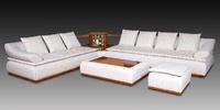 Мягкая мебель Хилтон за 100000.0 руб