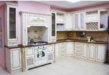 Мебель для кухни Дерево за 35000.0 руб