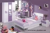 Комплект мебели Детская мебель за 23500.0 руб