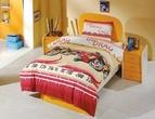 Детское постельное белье за 2090.0 руб