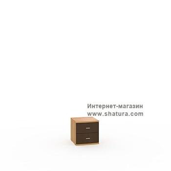 Тумбы SCALA бук за 8 670 руб