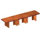 Офисная мебель Стол для переговоров за 114053.0 руб