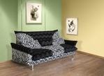 Мягкая мебель Яна 10 за 15500.0 руб