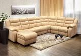 Мягкая мебель Диван Texas за 123806.0 руб