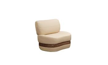 Кресла Кресло«Севилья» за 21 430 руб