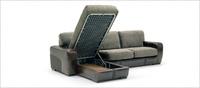 Мягкая мебель Бакстер за 217000.0 руб