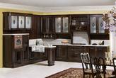 Мебель для кухни Diana за 60000.0 руб